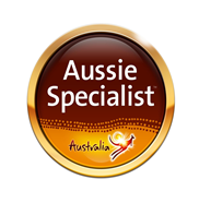 Australien_sp